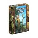 Boîte du jeu de société Mystic Vale