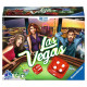 LAS VEGAS (VERSION FUNNY GAMES)