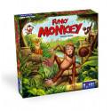 Boîte du jeu de société Funky Monkey