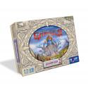 Boîte du jeu de société Rajas of the Ganges - Goodie Box 2