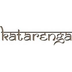 Katarenga