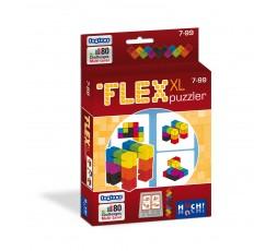 Boîte du jeu de société Flex Puzzler XL