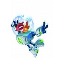 Illustration du jeu Gravity Superstar