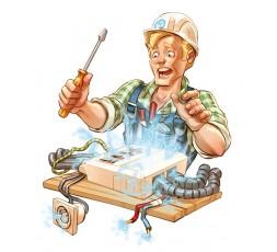 Illustration du jeu House Flippers