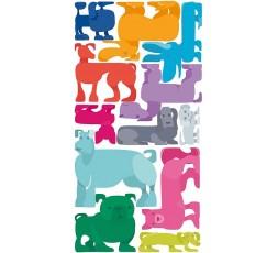 Illustration du jeu Dog Pile