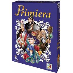 PRIMIERA