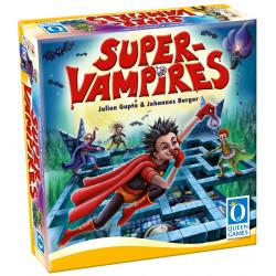 SUPER VAMPIRE