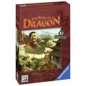 Boîte du jeu de société L'Année du Dragon