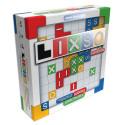 Boîte du jeu de société Lixso