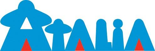 """Résultat de recherche d'images pour """"atalia logo"""""""