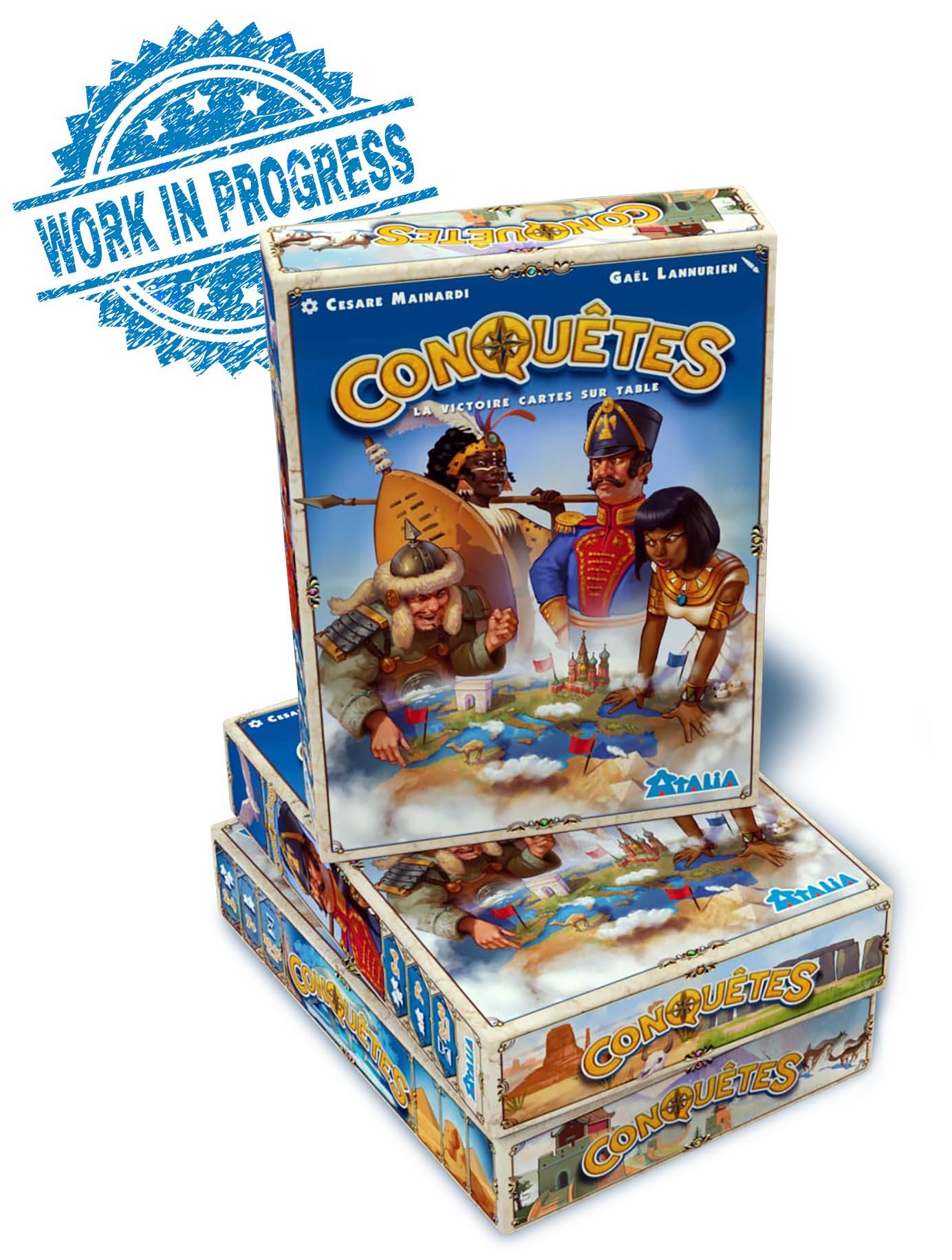 ConqueteInProgress2.jpg