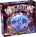 Witchstone, la boite de jeu