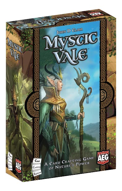 mystic-vale-aeg.jpg